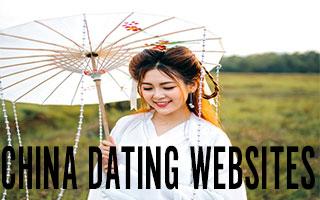 China Dating Websites Banner